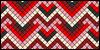 Normal pattern #41382 variation #54386