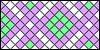 Normal pattern #26948 variation #54393