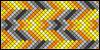 Normal pattern #39889 variation #54395