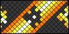 Normal pattern #38219 variation #54398