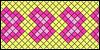 Normal pattern #24441 variation #54400