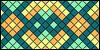 Normal pattern #39159 variation #54402