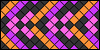 Normal pattern #37709 variation #54407
