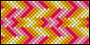 Normal pattern #39889 variation #54409