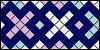 Normal pattern #985 variation #54410