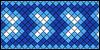 Normal pattern #24441 variation #54411