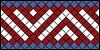 Normal pattern #8869 variation #54420