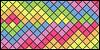 Normal pattern #30309 variation #54427