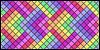 Normal pattern #21742 variation #54429