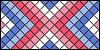 Normal pattern #25924 variation #54442