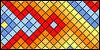 Normal pattern #27717 variation #54445