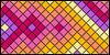 Normal pattern #27717 variation #54447