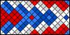 Normal pattern #39123 variation #54470