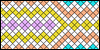Normal pattern #36198 variation #54482