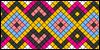 Normal pattern #24294 variation #54490