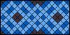 Normal pattern #23556 variation #54495
