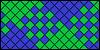 Normal pattern #6462 variation #54522