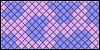 Normal pattern #35094 variation #54527