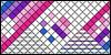 Normal pattern #35170 variation #54530