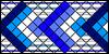 Normal pattern #16475 variation #54544
