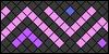 Normal pattern #30731 variation #54545