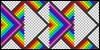 Normal pattern #41461 variation #54546