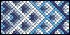 Normal pattern #35571 variation #54548