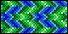 Normal pattern #39889 variation #54575