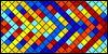 Normal pattern #6571 variation #54606