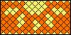 Normal pattern #41156 variation #54613