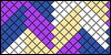 Normal pattern #8873 variation #54617