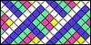 Normal pattern #37745 variation #54637