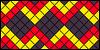 Normal pattern #12581 variation #54646