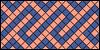 Normal pattern #40808 variation #54647
