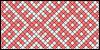 Normal pattern #29537 variation #54650