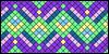 Normal pattern #24253 variation #54657