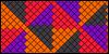 Normal pattern #9913 variation #54667