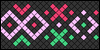 Normal pattern #31368 variation #54671