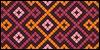 Normal pattern #40018 variation #54675