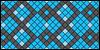 Normal pattern #28293 variation #54682
