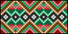 Normal pattern #40896 variation #54683