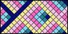 Normal pattern #30882 variation #54697