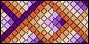 Normal pattern #30882 variation #54698