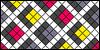 Normal pattern #30869 variation #54711