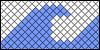 Normal pattern #41453 variation #54719