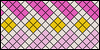 Normal pattern #8896 variation #54724