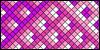 Normal pattern #23555 variation #54726