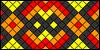 Normal pattern #39159 variation #54731