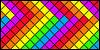Normal pattern #18008 variation #54739