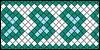 Normal pattern #24441 variation #54766